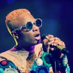 STARBOY!! See The Milestone Wizkid Just Reached – Becomes The First Artiste In Nigeria To Reach Such