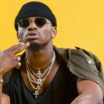 "Innoss'B ft. Diamond Platnumz ""Yope"" (Remix)"