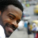 "Gabriel Afolayan ft. Debbie ""You know"""