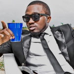 "Ice Prince ""A Verse For Jabba"""