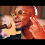 "King Promise ""My Lady"""