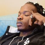 Naira Marley Curses A Fan For Saying He Would Not Sell Out His Tickets (See What He Said)