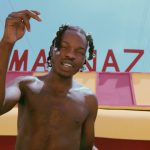 My music can cure depression – Naira Marley