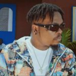 Olamide, Phyno, others thrill at Aspire Music Festival