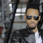 "Phyno ""I Got Your Back"""