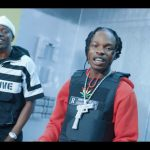 "Q2 ft. Zlatan x Naira Marley ""Come Online"" (Gmix)"