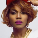 "Seyi Shay ft. Teyana Taylor ""Gimme Love"" (Remix)"