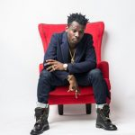 "Terry Apala Ft. CDQ ""No Sege"""