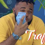 "Nickelson ft. Peruzzi ""Traffik"""