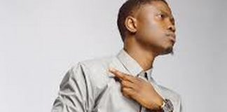 """""""Nigeria Is NOT The Giant Of Africa, Nigerians Are"""" – Vector"""