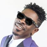"Shatta Wale ""Prophecy"""