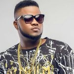 """Depression Almost Kill Me But I Killed It Instead"" – Skales"