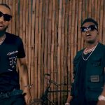 "Rayvanny ft. Phyno ""Slow"""