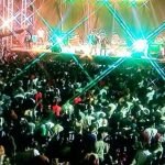 Checkout The List Of Music Stars That Will Perform At AFRIMA 2019