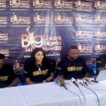"""Big Dreams Nigeria"" talent hunt show set for debut"