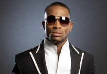 IGP orders probe into rape allegation against D'banj