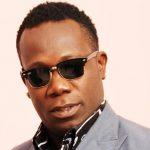"""Duncan Mighty """"Omila"""""""