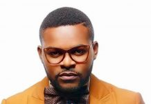"""Love Is Hungrying Me"" – Rapper Falz Reveals"