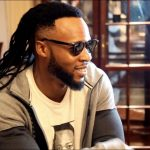 "Assorted ft. Flavour ""Forever"""