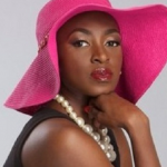 STOP IT NOW! Kate Henshaw Calls Out Slay Mamas Using Bleaching Creams On Their Kids