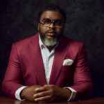 "Larry Gaaga ft. Duncan Mighty X Victor AD ""Love Song"""