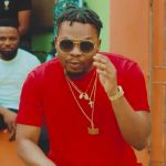 "Olamide ""Everyday"" (Seven Soundtrack)"