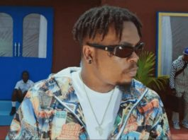 Olamide, Seyi Shay, Naira Marley, others for Greater Lagos Extravaganza