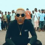 Reminisce to feature on Trace Live