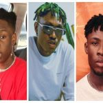 CONSISTENCY!! Fire Boy, Rema, Joe Boy, Zlatan And Victor AD – Who Do You Think Is The Future Of Nigeria Music?