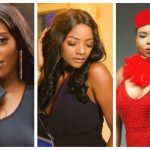 Yemi Alade, Simi, And Tiwa Savage – Who Do You Think Is Underrated, Worth The Hype, And Overrated