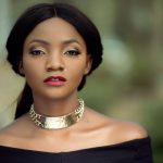 Simi lacks versatility, most of her songs sound alike – Man berates singer, Simi