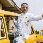 "Small Doctor ""Set Awon"""