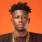 YCee's album 'YCee vs Zaheer' hits 2m streams