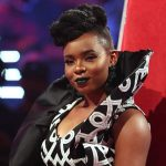 "Yemi Alade ft. Duncan Mighty ""Shake"""