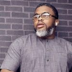 "Larry Gaaga ft. Victor AD X Duncan Mighty ""Love Song"""