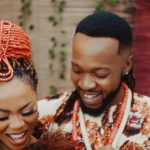 "Chidinma x Flavour ""40yrs Lovestacle"" (The Movie)"