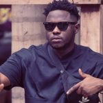 "Medikal ft. Kevin Fianko ""Money Stop Nonsense"""