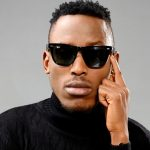 "Mr 2Kay ""Chop Life"""