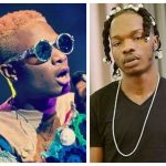 """The Only Bigger Artiste Than Naira Marley Now Is Wizkid"" – DO YOU AGREE?"