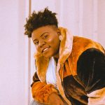 I'm Dropping My Album This Year – Teni
