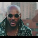 "2Baba ft. Tiwa Savage ""Ginger"""