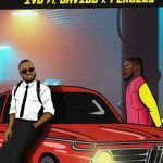 "IVD ft. Davido X Peruzzi ""2 Seconds"""