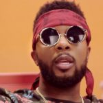 "Maleek Berry ft. PartNextDoor x Drake ""Loyal"" (Freestyle)"