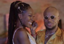 Ketchup X Flavour