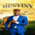 "Shatta Wale ""Destiny"" (High Supremacy Riddim)"