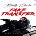 "Baddy Oosha ""Fake Transfer"""