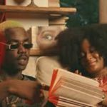 "Darkovibes ft. King Promise ""Inna Song"" (Gin and Lime)"