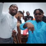 "Timi Dakolo ft. Olamide ""Take"""