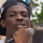 "Terry Apala ft. Niniola ""Lock Up"""