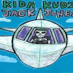 "Kida Kudz ""Jack Jones"" (Freestyle)"